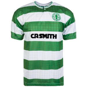 Celtic Glasgow Trikot 1988 Herren, Grün, zoom bei OUTFITTER Online