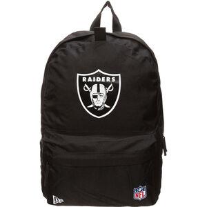 NFL Stadium Las Vegas Raiders Tagesrucksack, , zoom bei OUTFITTER Online