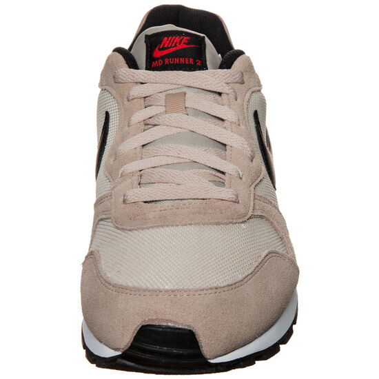 MD Runner 2 Sneaker Herren, , zoom bei OUTFITTER Online