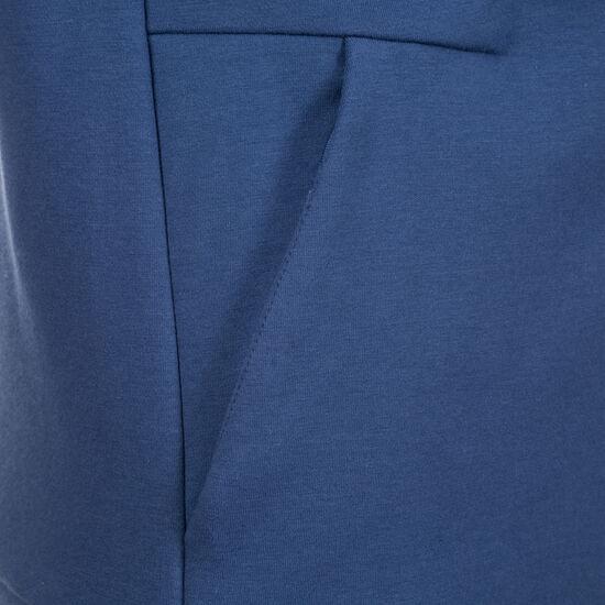 Z.N.E. 2 Kapuzenjacke Herren, blau, zoom bei OUTFITTER Online