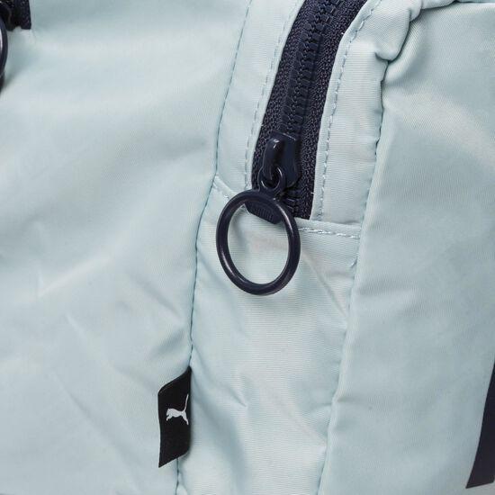 Originals Trend Rucksack, , zoom bei OUTFITTER Online