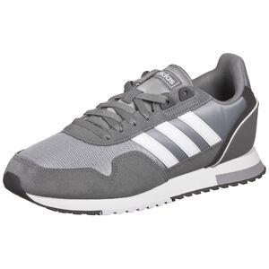 8K 2020 Sneaker Herren, grau, zoom bei OUTFITTER Online