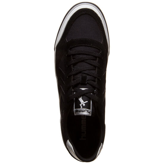 Stadil 3.0 Classic Sneaker, schwarz, zoom bei OUTFITTER Online