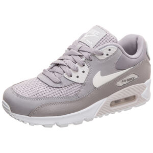Air Max 90 SE Sneaker Damen, Grau, zoom bei OUTFITTER Online