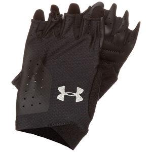 Training Glove Trainingshandschuh Damen, schwarz, zoom bei OUTFITTER Online
