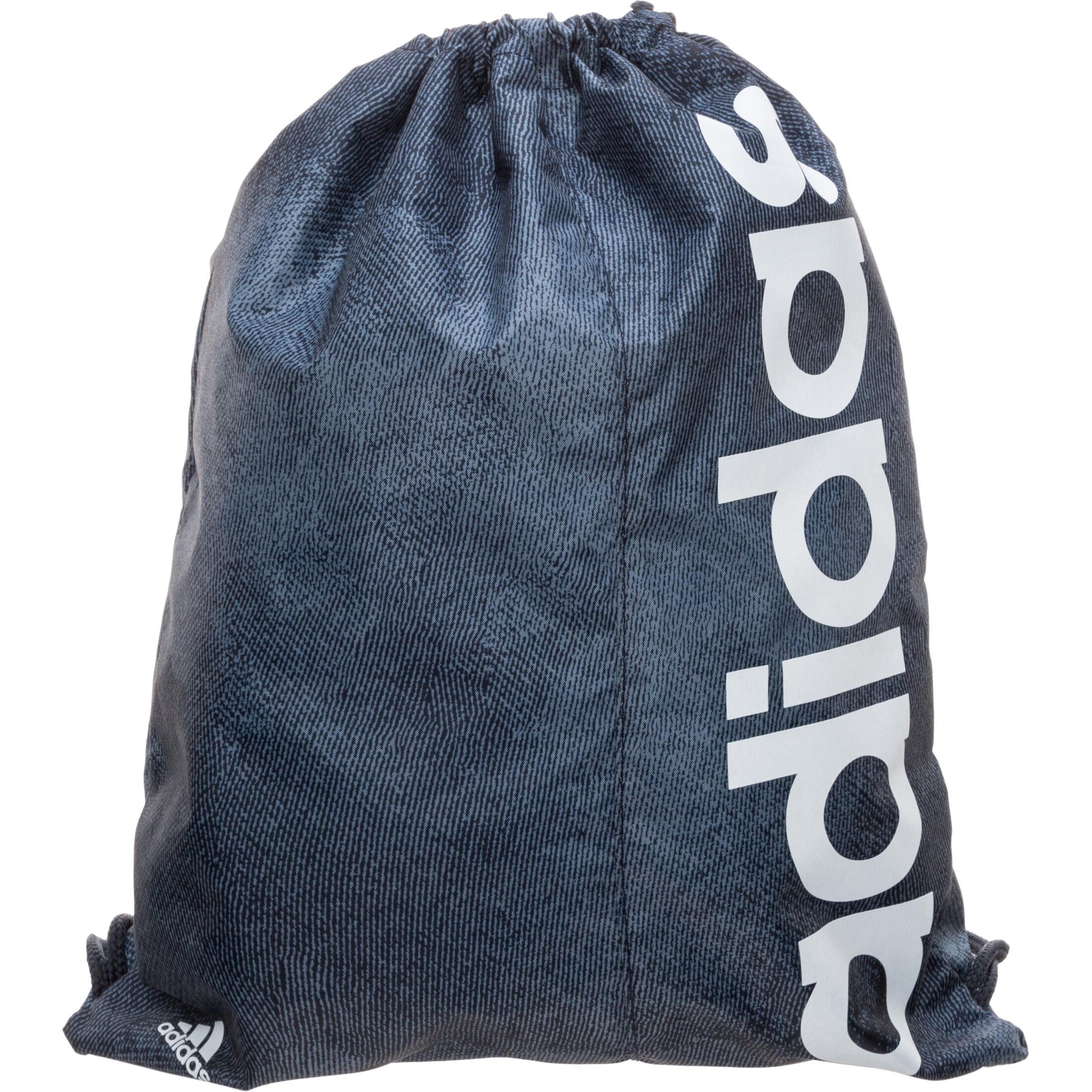 Turnbeutel kaufen   Sporttaschen bei OUTFITTER