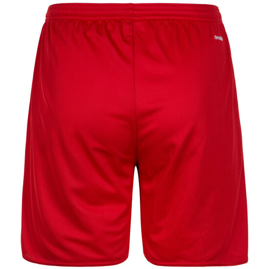 Parma 16 Short Herren, Rot, zoom bei OUTFITTER Online
