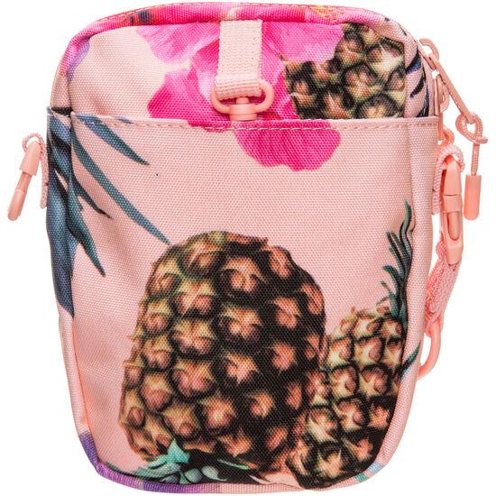 Cruz Cross Body Tasche, rosa / bunt, zoom bei OUTFITTER Online