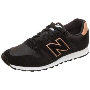 ML373-D Sneaker Herren, schwarz, zoom bei OUTFITTER Online