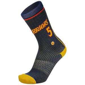 Warriors 04 HWC Socken Herren, dunkelblau, zoom bei OUTFITTER Online