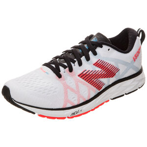 1500v4 Laufschuh Damen, Weiß, zoom bei OUTFITTER Online