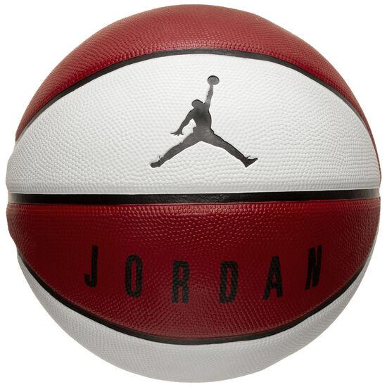 Jordan Plaground 8P Basketball, , zoom bei OUTFITTER Online