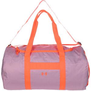 Favorite Duffel Sporttasche, pink, zoom bei OUTFITTER Online
