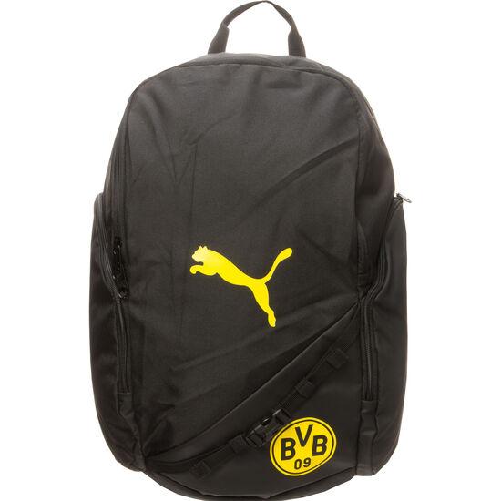 Borussia Dortmund Liga Rucksack, , zoom bei OUTFITTER Online