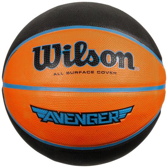 Avenger Basketball, , zoom bei OUTFITTER Online