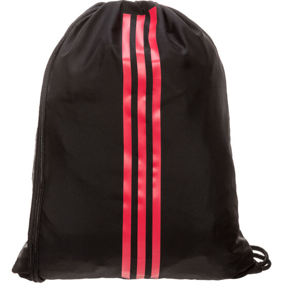 Manchester United Gymsack Turnbeutel, , zoom bei OUTFITTER Online