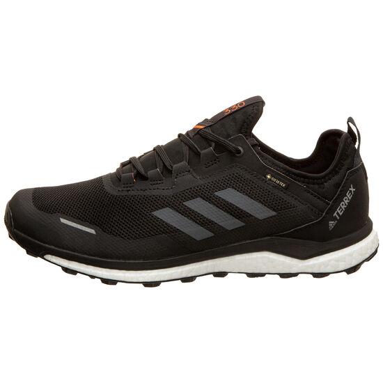 Adidas Aktuell