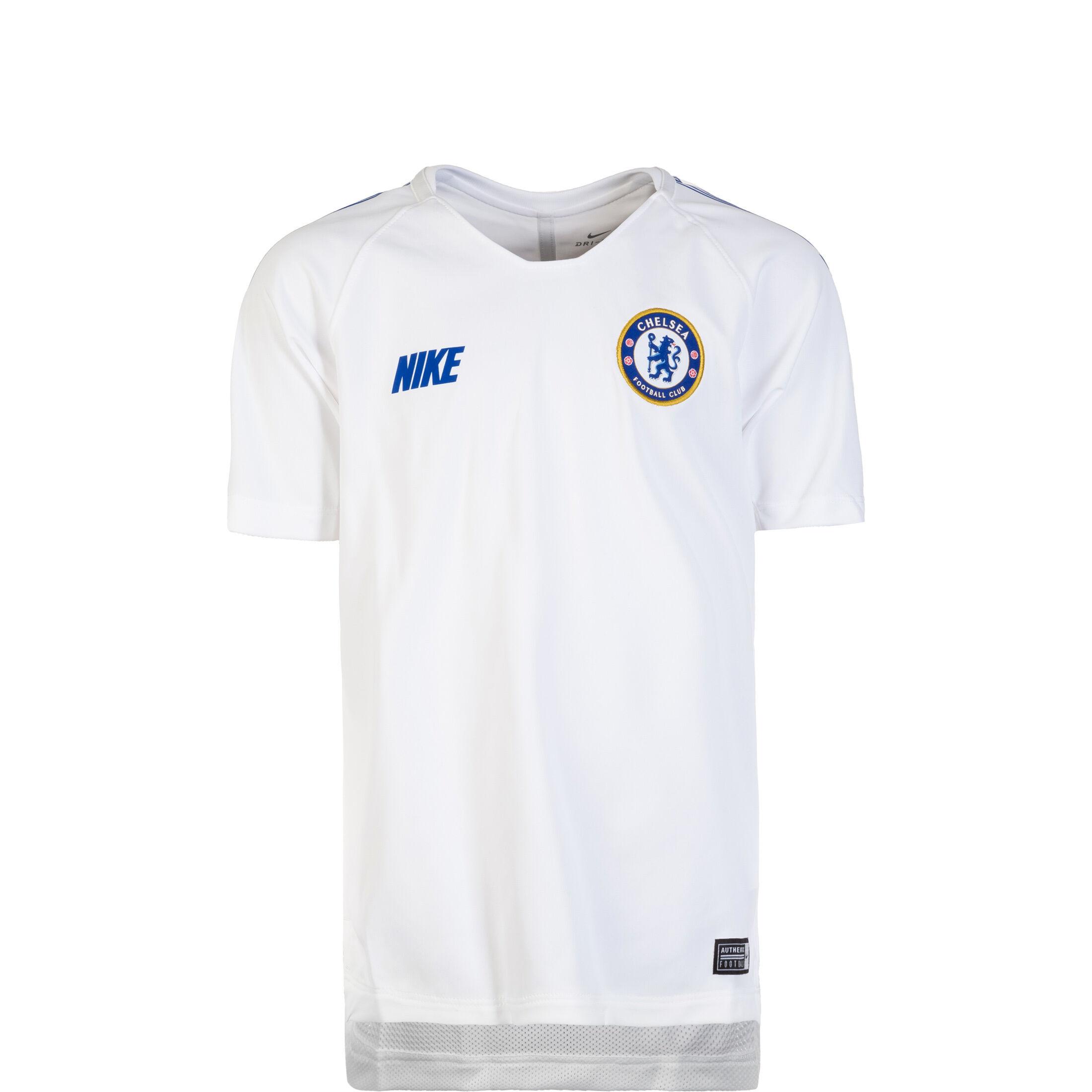 FC Chelsea | Fanshop bei OUTFITTER