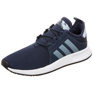 X_PLR Sneaker, dunkelblau, zoom bei OUTFITTER Online