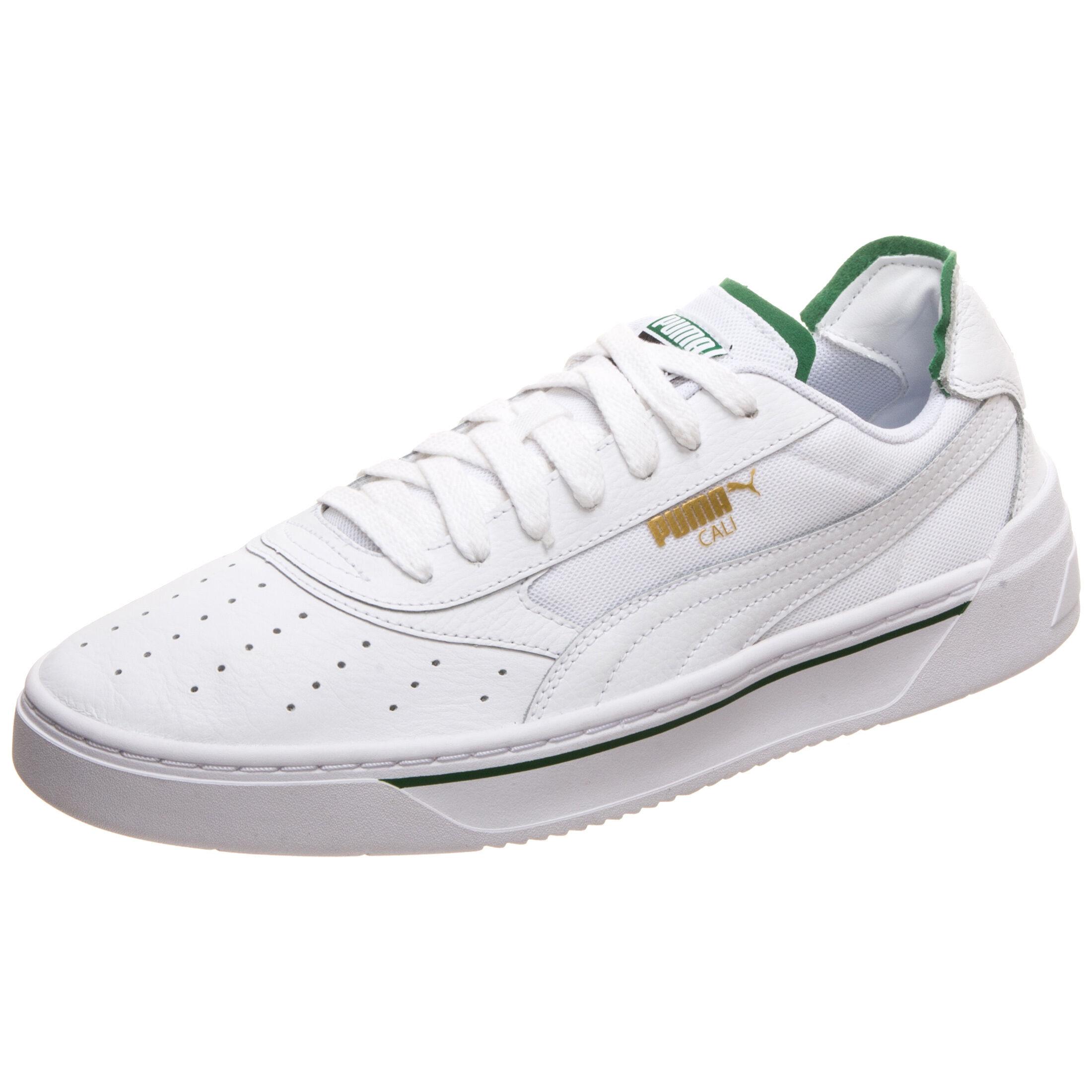 Outfitter Sneaker Bei Puma 0 Herren Cali rdxBeWCo