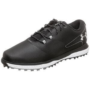 Fade RST 2 Wide E Golfschuh Herren, schwarz, zoom bei OUTFITTER Online