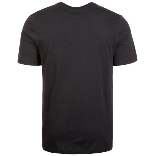 The Man T-Shirt Herren, schwarz, zoom bei OUTFITTER Online