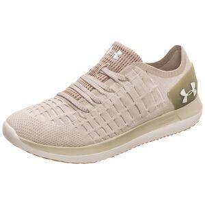 Slingride 2 Sneaker Herren, Beige, zoom bei OUTFITTER Online