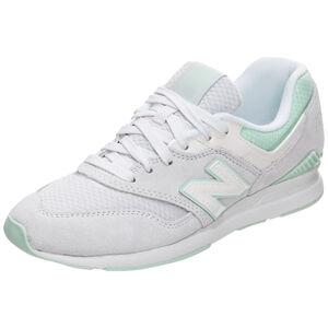 WL697-PTT-B Sneaker Damen, Grau, zoom bei OUTFITTER Online