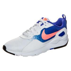 LD Runner Sneaker Damen, Weiß, zoom bei OUTFITTER Online