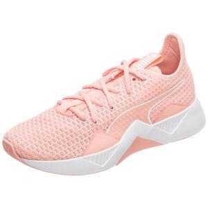 Incite FS Sneaker Damen, altrosa / weiß, zoom bei OUTFITTER Online