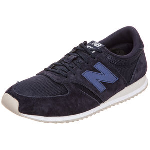 U420-NVY-D Sneaker, Blau, zoom bei OUTFITTER Online