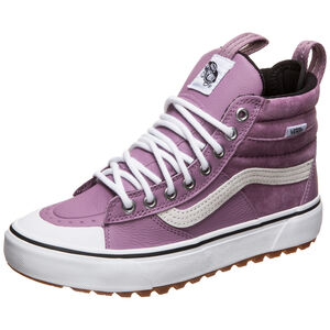 Sk8-Hi MTE 2.0 Sneaker, rosa, zoom bei OUTFITTER Online