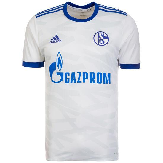 FC Schalke 04 Trikot Away 2017/2018 Herren