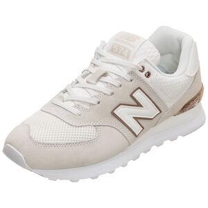 WL574-FSA-B Sneaker Damen, Beige, zoom bei OUTFITTER Online