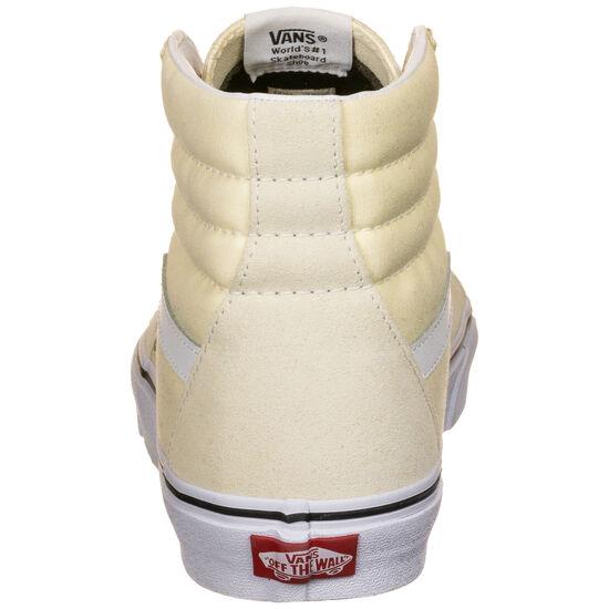 SK8-Hi Sneaker, beige / weiß, zoom bei OUTFITTER Online