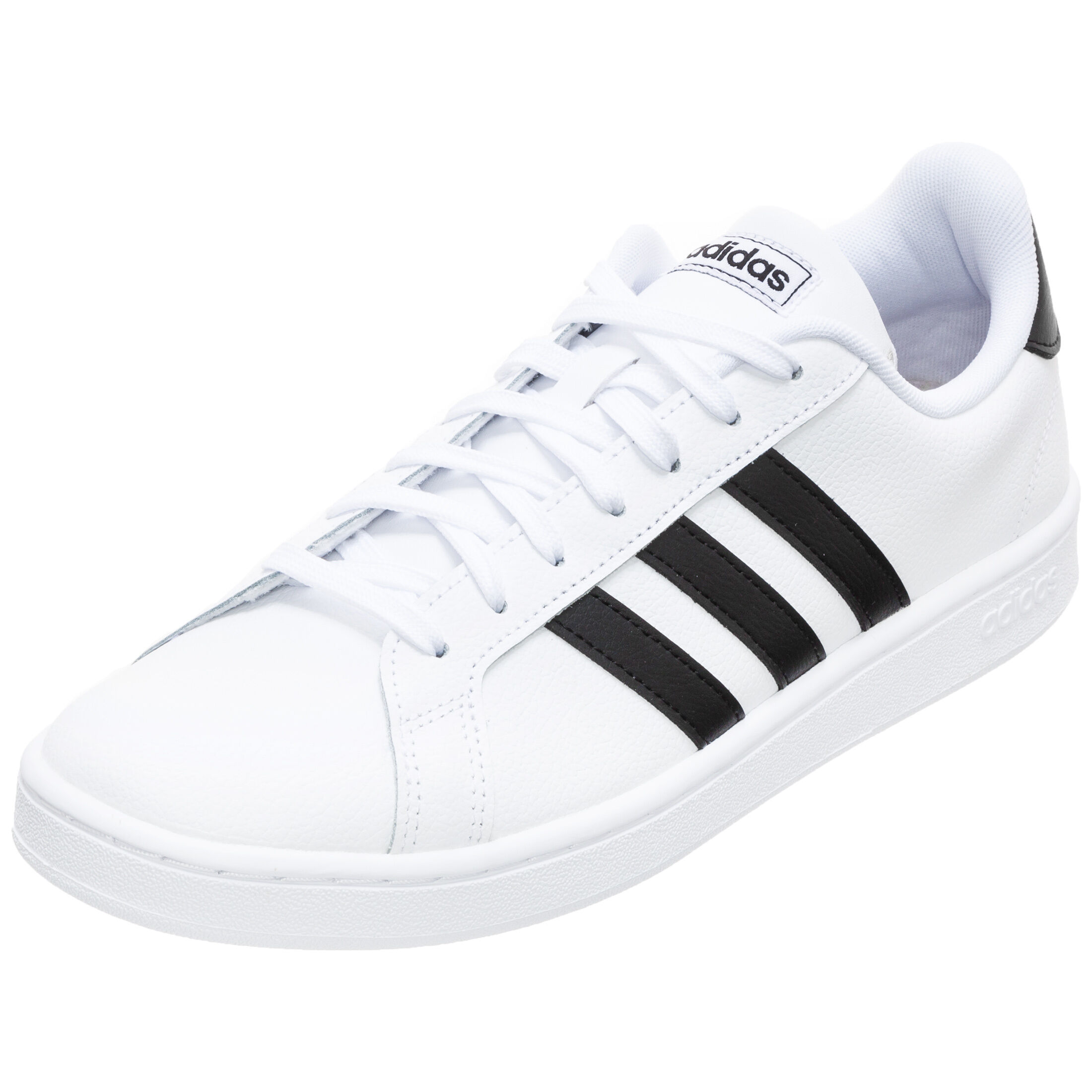 adidas Sneaker Damen   Sneaker Shop Lifestyle bei OUTFITTER