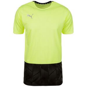 ftblNXT Trainingsshirt Herren, Gelb, zoom bei OUTFITTER Online