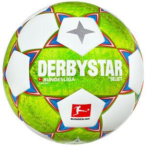 Bundesliga Club Light v21 Fußball, , zoom bei OUTFITTER Online