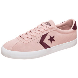 Cons Breakpoint OX Sneaker, Pink, zoom bei OUTFITTER Online