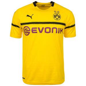 Borussia Dortmund Trikot 3rd 2018/2019 Herren, Gelb, zoom bei OUTFITTER Online