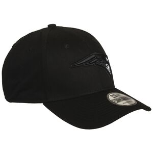 NFL New England Patriots 9Forty Snapback Cap, , zoom bei OUTFITTER Online