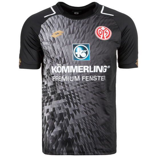 Lotto FSV Mainz 05 Trikot Away 2017/2018 Herren