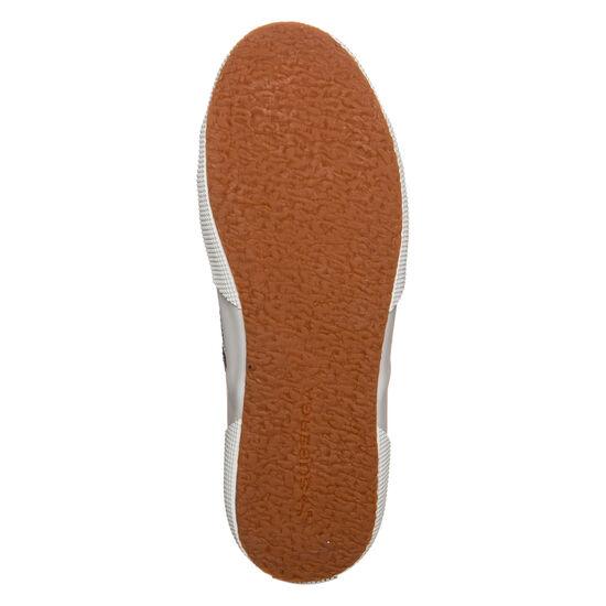 2750 Lamew Sneaker Damen, Grau, zoom bei OUTFITTER Online