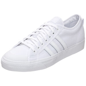 Nizza Sneaker, Weiß, zoom bei OUTFITTER Online