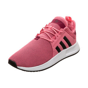 X_PLR Sneaker Kinder, Pink, zoom bei OUTFITTER Online