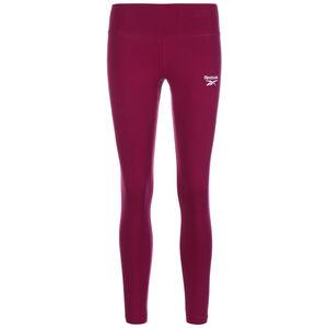 Identity Leggings Damen, pink, zoom bei OUTFITTER Online