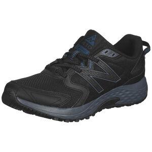 410v7 Trail  Laufschuh Herren, schwarz / grau, zoom bei OUTFITTER Online