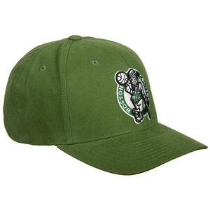 NBA Boston Celtics Cardinal 110 Snapback Cap, , zoom bei OUTFITTER Online