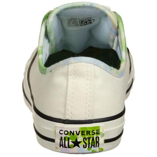 Chuck Taylor All Star Summer Fest Patch Low Sneaker Damen, beige, zoom bei OUTFITTER Online