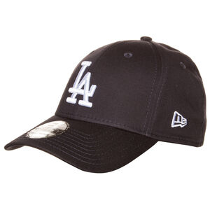 39THIRTY MLB Classic Los Angeles Dodgers Cap, Blau, zoom bei OUTFITTER Online
